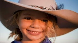 Young Girl Kills Herself – Days Later Dad Invites Her Bullies To Funeral To Give Them Brutal Lesson