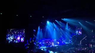 林俊傑高雄演唱會2015 - 你,有沒有過《破風》主題曲 YouTube 影片