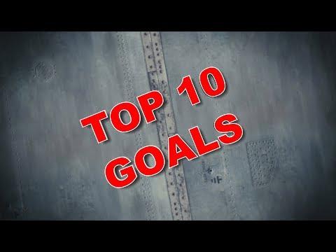 TOP 10 GOALS 2019 IIHF Ice Hockey U20 World Championship  DIVISION I, Group B