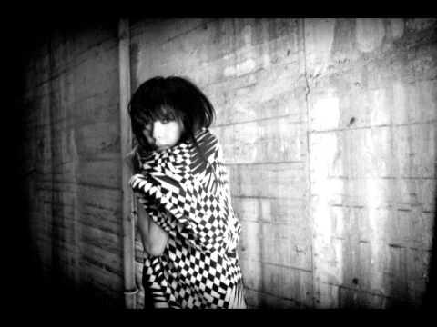 A-Mei 張惠妹 - Relief 解脫.wmv
