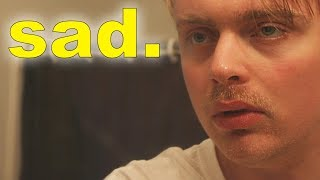 Man Loses Mustache To Cyberbullying