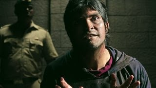 The inside story by Kasab - Attack of 26/11