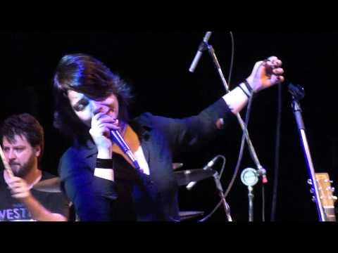 Baixar Ludov - Kriptonita (Lançamento do EP Eras Glaciais 28-04-13)