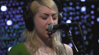 Charly Bliss - Full Performance (Live on KEXP)