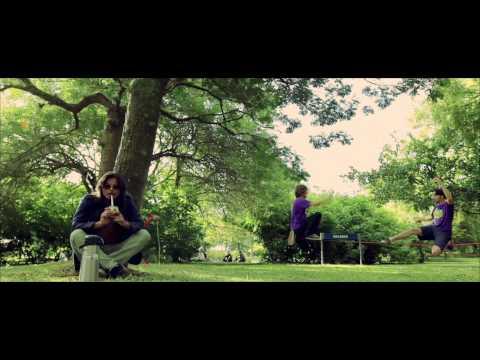 Baixar Chimarruts - O Outono (Clipe Oficial)