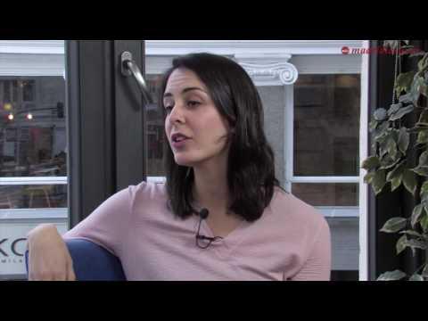 """Rita Maestre, sobre Cristina Cifuentes׃ """"Tiene la posición menos retrógrada del PP"""""""