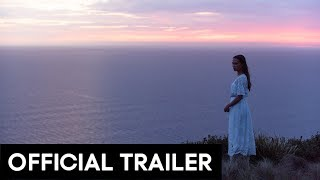 Official International Trailer HD