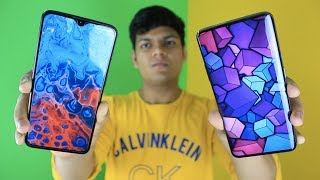 OnePlus 7 Pro vs OnePlus 6T | Should You Buy Over OnePlus 6T!