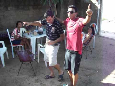 Baixar As pedras rolam - Vou pra Jamaica (Bob Robson)