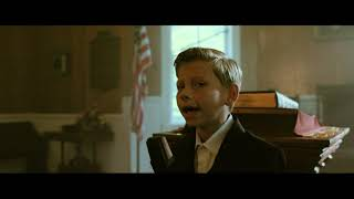Mason Ramsey - I Saw The Light (Golconda Sessions)