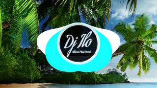 🏝🌞🌊 Tropical House , Summer Vibes Deep , Relax , Chill Prod  Dj ILO - Happiness 🌊🌞🏝2019