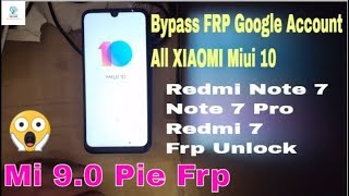 OPPO A3s All Security Unlock tool | FREE Opoo A3s Tool | A3S