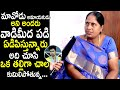 Bigg Boss 5 Telugu Contestant Jessie (Jaswanth) Mother Emotional Words   Its Andhra Tv
