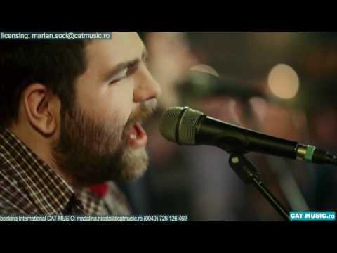 Shift feat. George Nicolescu - Viata-i de vina (Official Video)