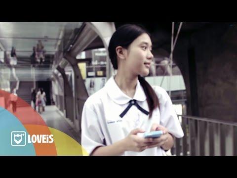 นักเลงคีย์บอร์ด : STAMP Feat. Takeshi Yokemura From YMCK [Eng and Cn Subtitles] [Official MV]