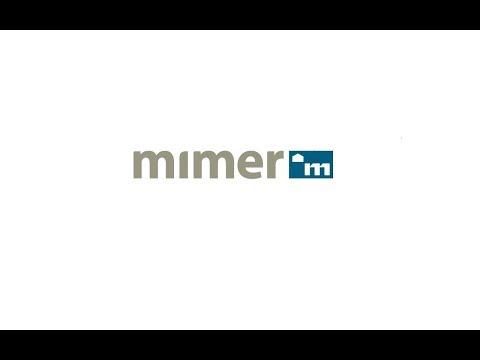 HR-utvecklare sökes till Mimer