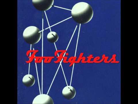 Foo Fighters - Everlong (Instrumental)