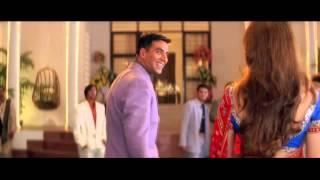 ▶ Woh Tassavur   Bollywood Love Song   Akshay Kumar & Kareena Kapoor   Aitraaz