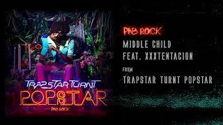 pnb-rock-middle-child-feat-xxxtentacion-official-audio.jpg