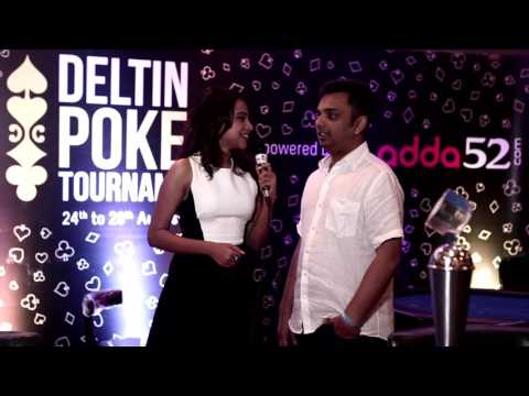 OPN Heads Up with Vaibhav Shah