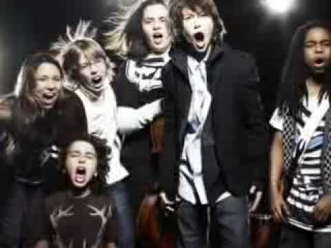 Apologise, naked brothers band music downlaod