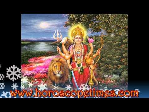 Full paudwal stuti mp3 free durga download by anuradha
