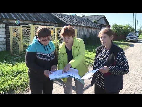 В Коми бесплатно газифицируют земельные участки