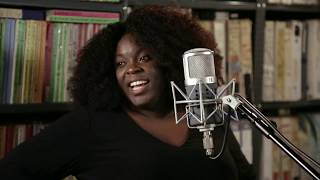Yola at Paste Studio NYC live from The Manhattan Center