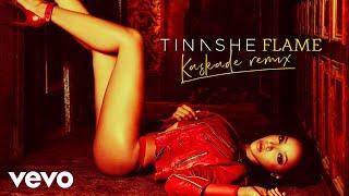 Tinashe x Kaskade - Flame (Kaskade Remix)