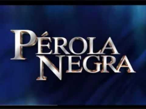 Baixar Música tema de abertura da novela Pérola Negra - SBT