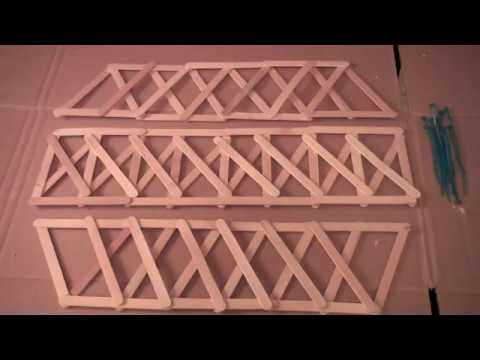 Truss Bridges Youtube