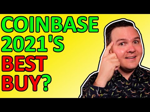 THE BEST CRYPTO INVESTMENT OF 2021? Hold On….