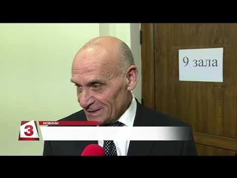 Емисия новини на Канал 3 от 12 ч. на 09.02.2020 г.