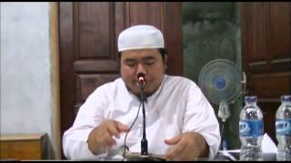 DARUL HADITS ASSUNNAH (Ahlussunnah vs Wahabi)
