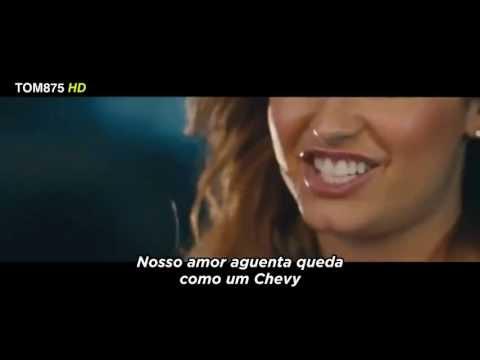 Baixar Demi Lovato - Made in the USA [Legendado / Tradução] (Clipe Oficial)