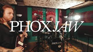 Phoxjaw - 2000 Trees 2020 Live Session