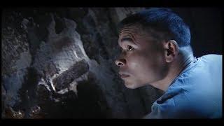 Hành Trình Phá án | 20 Nhát Dao | Lần Theo Dấu Vết - Ghi Dấu Tập 3