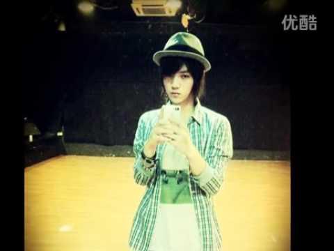 【Audio】{2008} EXO-M Luhan Sang