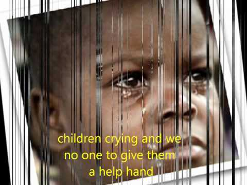 Baixar DUB BROWN -CHILDREN CRYING - with lyrics