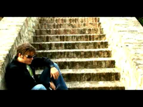 Toke D Keda | Lamento Boliviano | Official Video | Bachata Toke D'keda - Lamento Boliviano