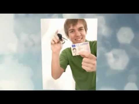 Where To Get cheap Car Insurance As A New Driver - Cheap Car Insurance For Young Drivers