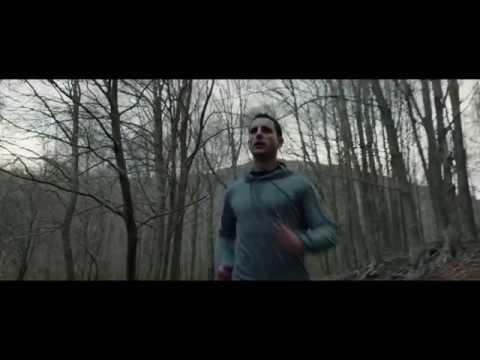 '100 metros' - estreno en cines 4 noviembre 2016