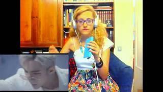 Chúng Ta Không Thuộc Về Nhau Sơn Tùng M-TP MV REACTION from ITALY