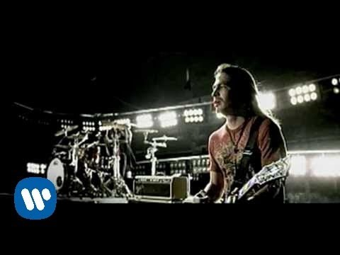 Maná - Labios Compartidos (Official Music Video)