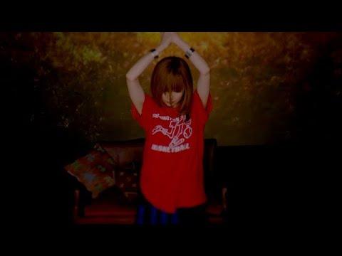 aiko- 『Loveletter』music video