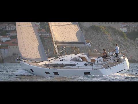 Jeanneau, Beneteau, Jeanneau Yachts, Yachts for Sale