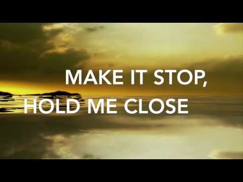 Marian Hill-Same Thing (Lyrics)