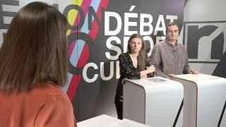 https://www.nrtv.ch/2019/03/14/le-debat-144/