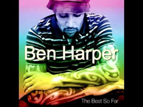 OPPRESSION Chords - Ben Harper | E-Chords