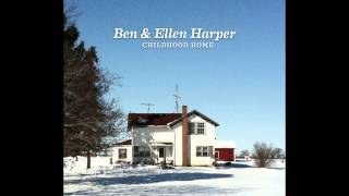 Ben & Ellen Harper - A House Is a Home